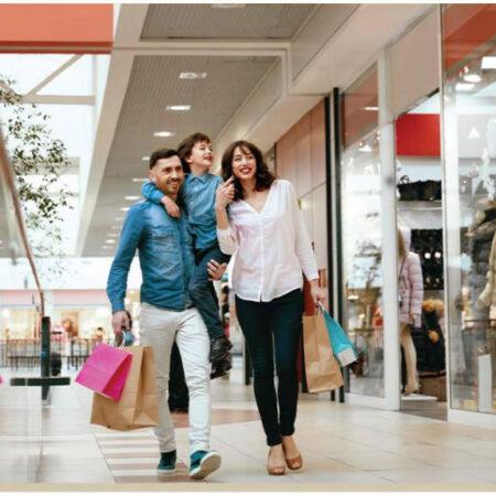 shopping-acarde